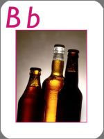 547ebe3b221a6_-_b-sexy-marriage-beer-msc