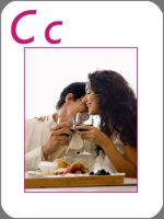 547ebe3b476bd_-_c-sexy-marriage-canoodle-msc