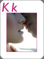 547ebe3cb21ce_-_k-sexy-marriage-kissing-msc