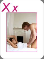 547ebe3f11f13_-_x-sexy-marriage-x-rated-msc